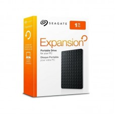 HD 1 T- SEAGATE  EXPANSION