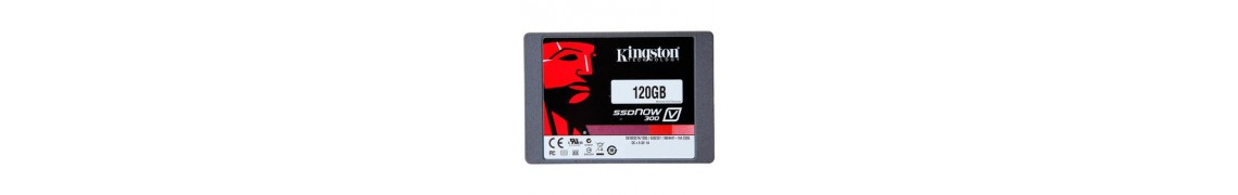 SSD120