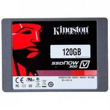 HD SSD KINGSTON 120GB A400 SATA III LEITURAS: 500MBS / GRAVAÇÕES: 350MBS