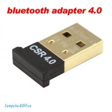 Adaptador Bluetooth - Usb - 4.0