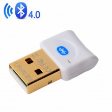 Adaptador Bluetooth - Usb - 4.0 - F3 - Modelo F-1193
