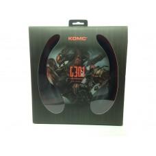 Fone KOMC G301
